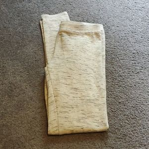 LC by Lauren Conrad leggings